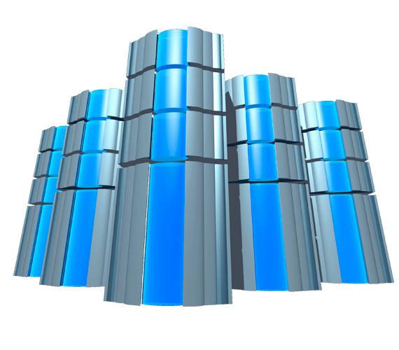 <span>Web Hosting</span> rápido y seguro. Su página web siempre en línea. Desde sólo <span>$59.88 por año</span>